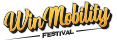Win Mobility Festival Logo